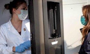 Endometriosi, in Piemonte circa 300 mila casi