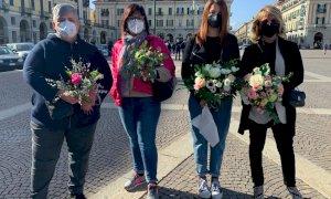 La Regione Piemonte scrive a Garavaglia e Giorgetti: ''Il settore degli eventi è in grave sofferenza''