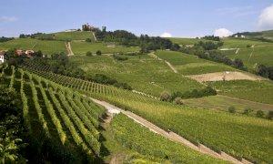 Turismo, per il 2021 la Regione Piemonte ha previsto a bilancio 22 milioni e mezzo di euro