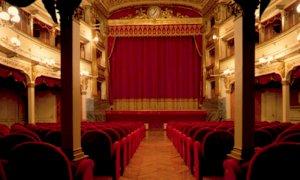 Cultura, nel 2021 investimenti per 50 milioni di euro da parte della Regione Piemonte