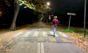 Con viale Angeli pedonale aumenta il traffico in via Bersezio, i residenti lanciano una petizione per riaprirlo