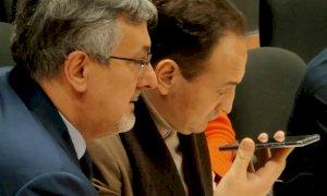 """Icardi conferma: """"Da lunedì il Piemonte in zona rossa. Abbiamo un nuovo piano vaccinale"""""""