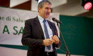 Chiusura del posto Polfer di Bra, Taricco (PD) interroga il Ministro Lamorgese