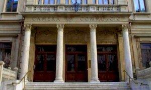 Nel 2020 le esportazioni in provincia di Cuneo hanno sfiorato quota 7,9 miliardi
