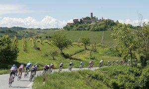 Ciclismo, la Bra-Bra posticipata a domenica 26 settembre