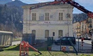 In valle Tanaro si lavora per la rinascita turistica della tratta ferroviaria Ceva-Ormea