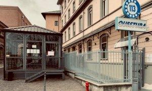 Cuneo, in Questura il rilascio e il rinnovo dei passaporti avviene solo per