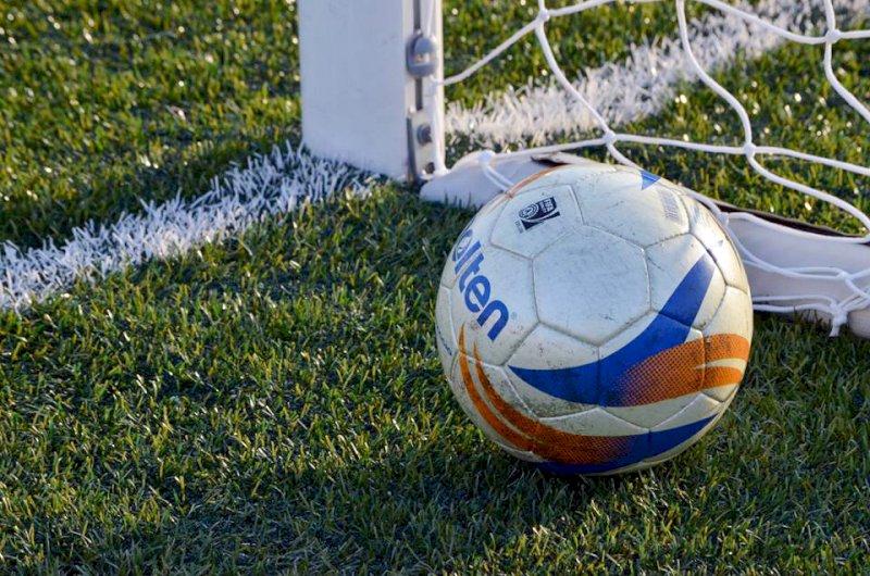 Calcio, l'Eccellenza prova a ripartire: pubblicati i due gironi da undici squadre