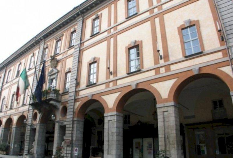 Cuneo, una comunità per lo sport: continuano le attività di approfondimento e formazione