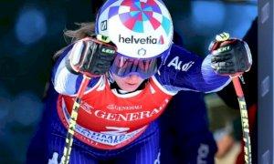 Sci alpino, il maltempo cancella anche il SuperG di Lenzerheide