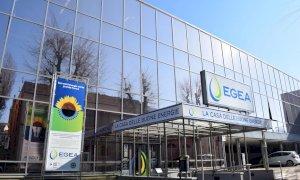 """Anche Egea conferma l'adesione a """"Vaccini in fabbrica"""""""