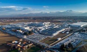 Autista morì investito alla Michelin, a processo l'amministratore delegato e un dirigente