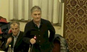 Cuneo, Lauria chiede di conferire la cittadinanza onoraria al Milite Ignoto