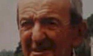 Addio a Alberto Magnani, ex geometra e direttore tecnico in Provincia fino agli anni Novanta