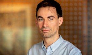 Il docente universitario Alessandro Ghio è il 'Bonelliano dell'anno 2020'
