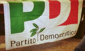 I circoli cuneesi del Partito Democratico al lavoro per il 'Vademecum'.