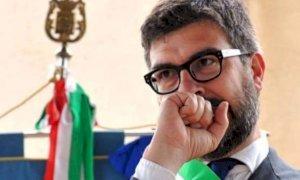 """""""Nel PD investite energie nel discutere di assetti e alleanze perdendo consenso e coinvolgimento degli iscritti"""""""