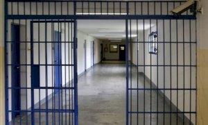 Tragedia al carcere di Cerialdo, suicida un detenuto