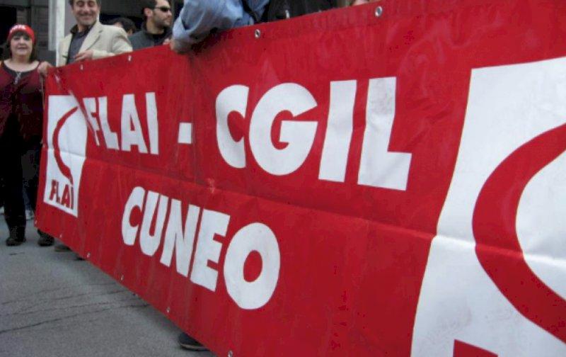 Transizione ecologica, Cgil Cuneo lancia corso di formazione politica con Landini e Mercalli