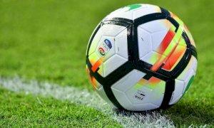 Dalla Figc stop definitivo alla stagione 2020-2021 del calcio giovanile