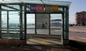 Coronavirus, Piemonte: il bollettino di mercoledì 24 marzo