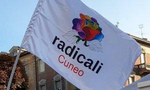I Radicali di Cuneo inviano a Cirio e Borgna una relazione sui