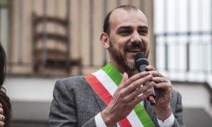 Il sindaco di Cavallermaggiore Davide Sannazzaro positivo al Covid-19