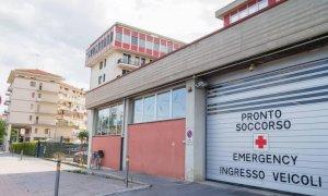 È morto all'ospedale di Cuneo il medico di famiglia Luciano Zaccone