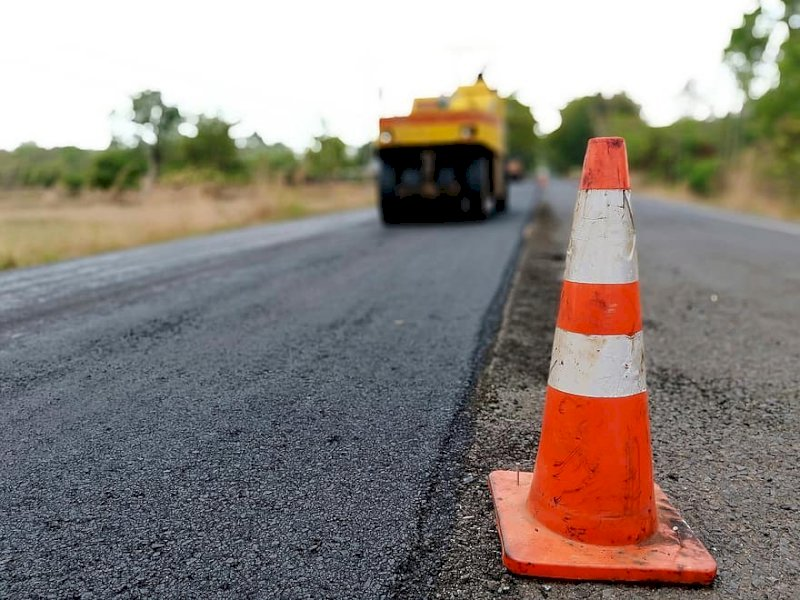 Infrastrutture, in arrivo nel Cuneese oltre 16 milioni per ponti e viadotti