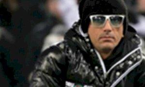 La Procura archivia le indagini sulla morte dell'ultrà Raffaello Bucci