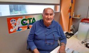 Dal Centro Turistico Acli di Cuneo cinque proposte di visita alla scoperta della Granda