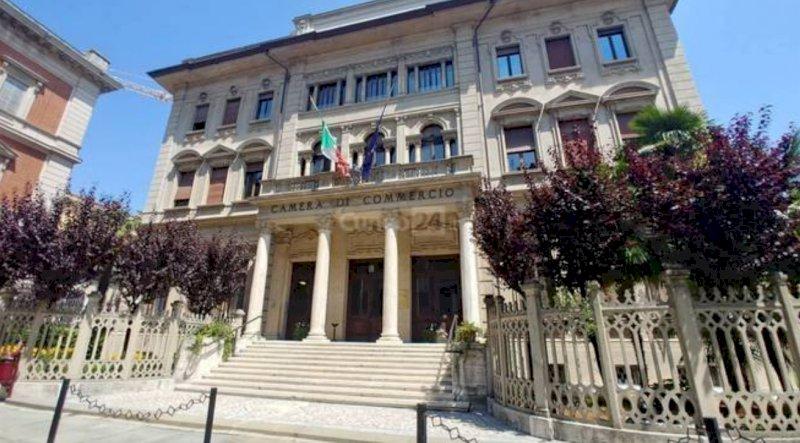 """""""#youngs4alpimed"""", 70 studenti italiani e francesi si confrontano su clima, turismo e mobilità sostenibile"""