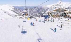 Bonus Montagna, da lunedì le domande per maestri di sci, tour operator e agenzie di viaggio