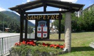 Dal Comune di Sampeyre 20 mila euro per la casa di riposo