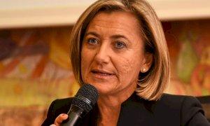 Ance e Confindustria Piemonte denunciano l'aumento dei prezzi dei materiali