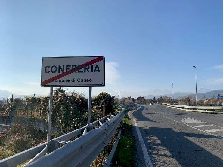 """Cuneo, maggioranza e centrodestra uniti: """"I fondi del Next Generation UE per la SP 564 e la tangenziale"""""""