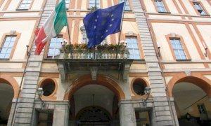 Cuneo non ottiene i finanziamenti per la nuova biblioteca, il M5S va all'attacco