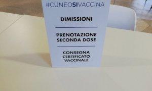 Vaccino obbligatorio per gli operatori sanitari? Icardi: