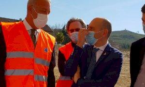 Autostrada Asti-Cuneo, i comuni coinvolti nella realizzazione del lotto 2.6 tengono alta la guardia