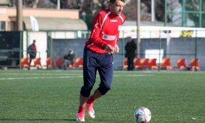 Calcio, Serie D: pomeriggio da dimenticare per le cuneesi