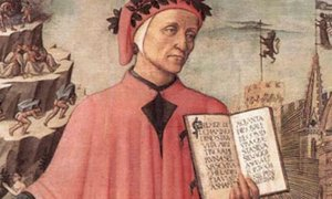 """""""Dante Alighieri e la politica: riflessioni fra passato e presente"""""""