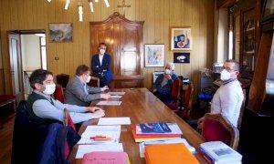 La gestione della Casa di Riposo di Vinadio è passata al Consorzio Socio Assistenziale del Cuneese