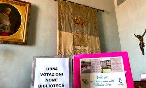 Saluzzo, chiuso il voto per la biblioteca: dopo Pasqua si conoscerà il nome dell'intitolazione