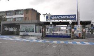 Autista morì investito sul piazzale della Michelin di Ronchi: l'azienda non è responsabile
