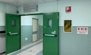 Coronavirus, Piemonte: il bollettino di sabato 3 aprile