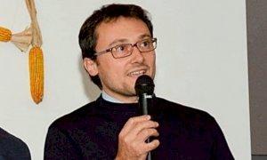 """Il sindaco di Beinette annuncia: """"Mi sono ripreso dal Covid, grazie a chi mi ha dimostrato vicinanza"""""""