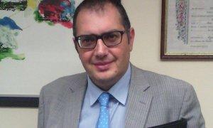 Fossano, muore a 54 anni l'agente immobiliare Secondo Capra