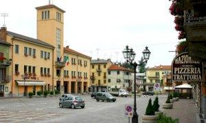 Dal 12 aprile nuovi IBAN per i conti correnti del Comune di Boves