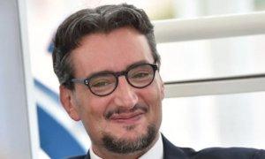 Giovanni Ferrero è tra le dieci persone più ricche d'Europa