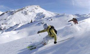 """""""Era impossibile prevedere quella valanga"""": parlano le due guide alpine accusate di omicidio colposo"""